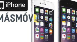 Tarifas MásMóvil baratas para iPhone y Samsung de 2017
