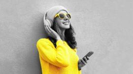 Tarifas MásMóvil baratas para iPhone y Samsung de 2018