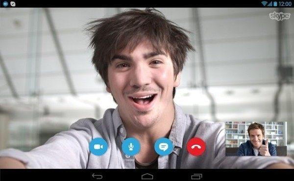 Skype llamadas gratis a Colombia