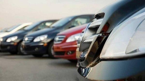 Inspección de vehículos ITV