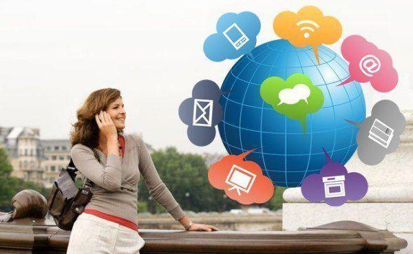 llamadas gratis internacionales