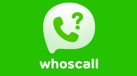Cómo saber de quien es un numero de teléfono – Trucos y consejos