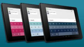 Las mejores aplicaciones Android Gratis Junio 2015