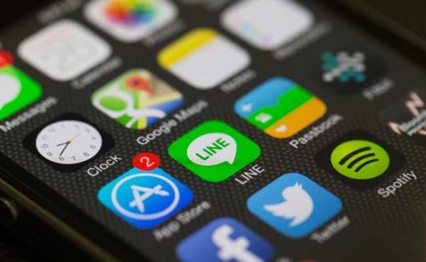 Aplicaciones gratuitas Alcatel Onetouch Idol 2015