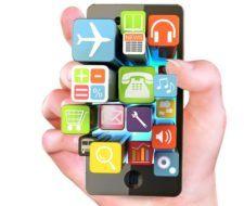 Las mejores aplicaciones Android Julio 2015