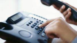 El número de teléfono gratuito de ONO