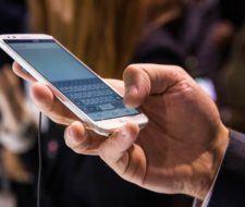 Descuentos en móviles y accesorios
