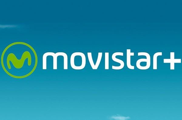 Contacto Movistar+