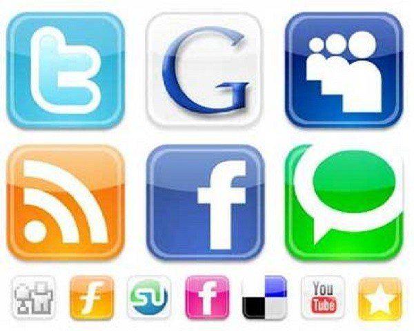 Servicio al cliente redes sociales