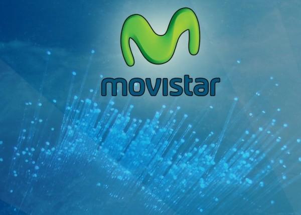 movistar-canal-+
