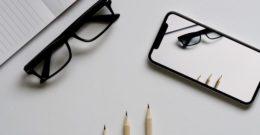 ¿Qué es un smartphone o teléfono inteligente?