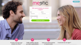 Cómo darse de baja en Meetic