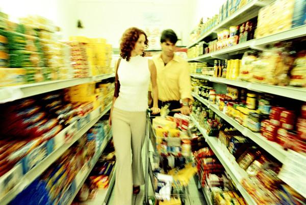ocu consumidores