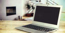 8 claves para elegir la mejor oferta ADSL
