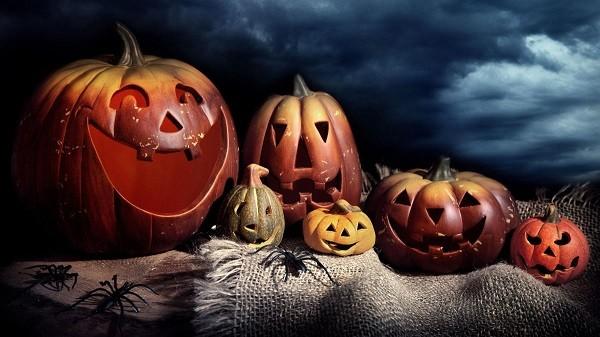 aplicaciones-halloween