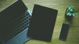Las mejores aplicaciones para iPhone y Ipad 2017