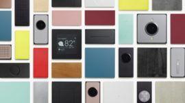 Los 10 teléfonos móviles más ecológicos