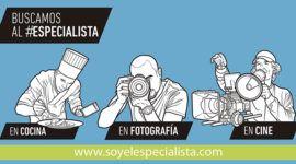 ¿Dominas la cámara de tu móvil? Puedes ganar 2000 euros