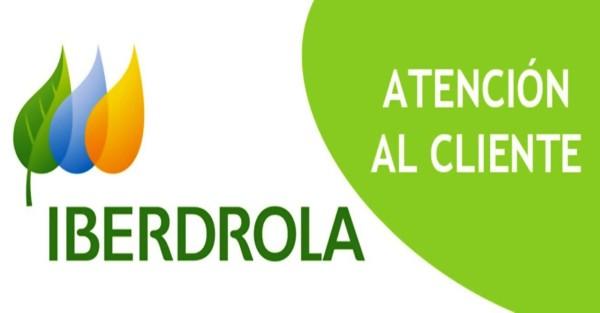 el-numero-de-telefono-gratuito-de-iberdrola-logo