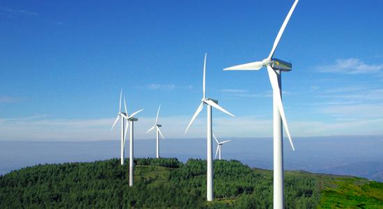 el-numero-de-telefono-gratuito-de-iberdrola-renovable