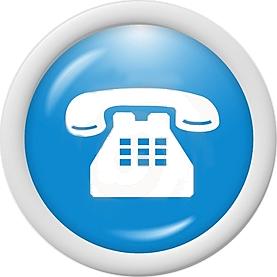 el-telefono-gratuito-de-endesa-atención-al-cliente-telefono