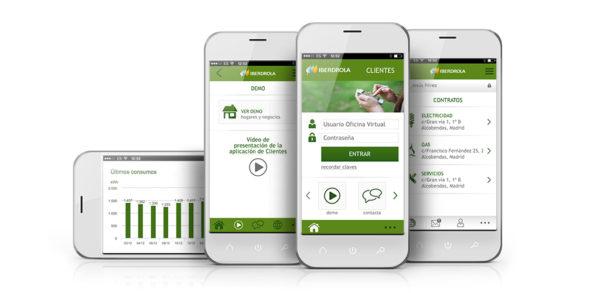 el-telefono-gratuito-de-iberdrola-atencion-al-cliente-app