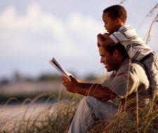 Las frases más bonitas para Email y Whatsapp – Día del Padre