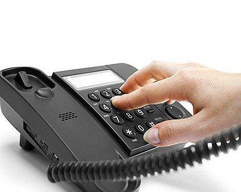 numero-de-telefono-gratuito-de-ono-llamada-gratuita