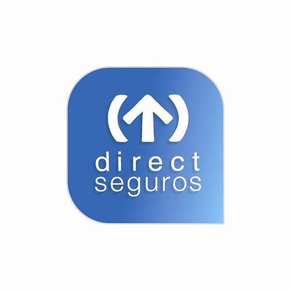 telefono-gratuito-direct-seguros
