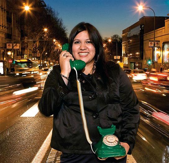 telefono-gratuito-cetelem-teleoperadora