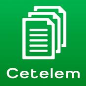 telefono-gratuito-de-cetelem-app