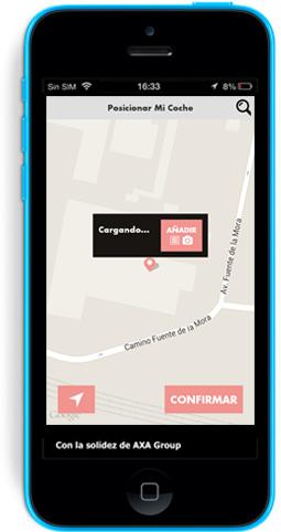 telefono-gratuito-de-direct-seguros-atencion-al-cliente-localizacion