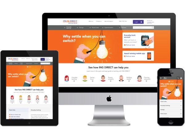 telefono-gratuito-de-ing-atencion-al-cliente-dispositivos-app