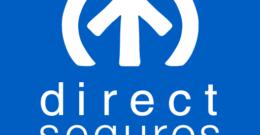 Teléfono gratuito de Direct Seguros – Atención al cliente