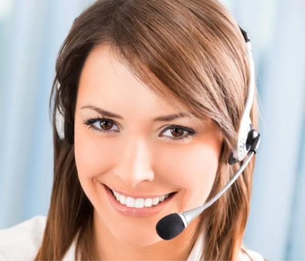 Teléfono Atención al Cliente Ocaso