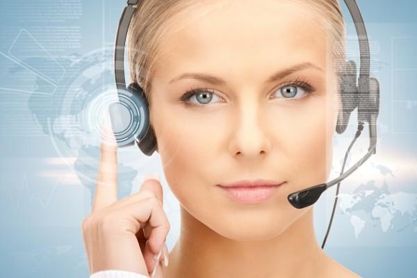 telefono-gratuito-renfe-asistente-virtual