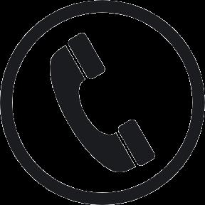 telefono-gratuito-renfe-llamada-gratuita