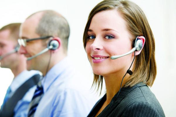 Teléfono contacto PTV Telecom