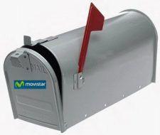 Cómo desactivar el Buzón de Movistar