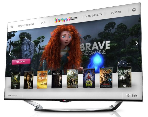 como-descargar-yomvi-en-smart-tv-dificultades-dispositivos
