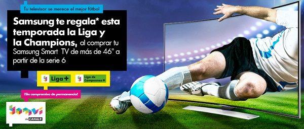 como-descargar-yomvi-en-smart-tv-dificultades-partido-de-futbol