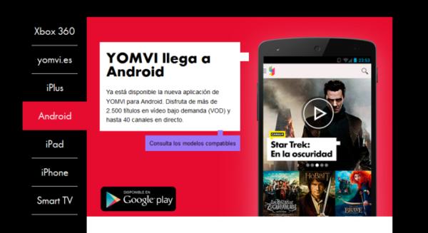 como-descargar-yomvi-para-android-llega-yomvi