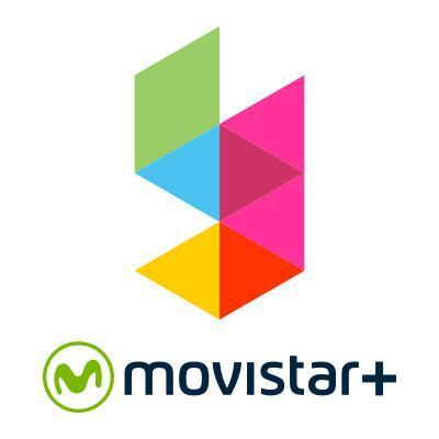 como-descargar-yomvi-para-android-logo