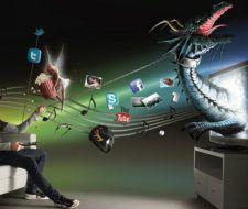 Cómo descargar Yomvi para Smart TV