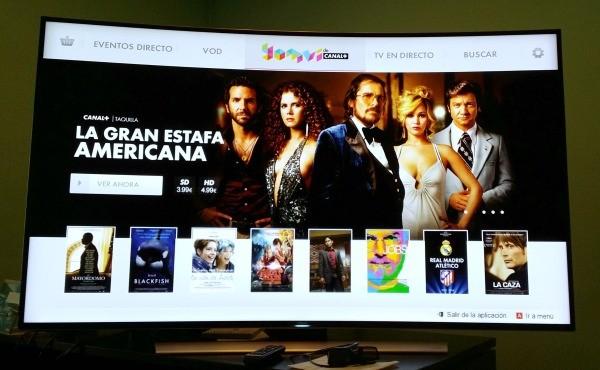 como-descargar-yomvi-para-smart-tv-peliculas