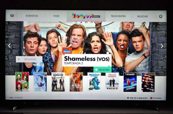 como-descargar-yomvi-para-smart-tv-series