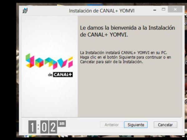 como-descargar-yomvi-pc-gratis-interfaz
