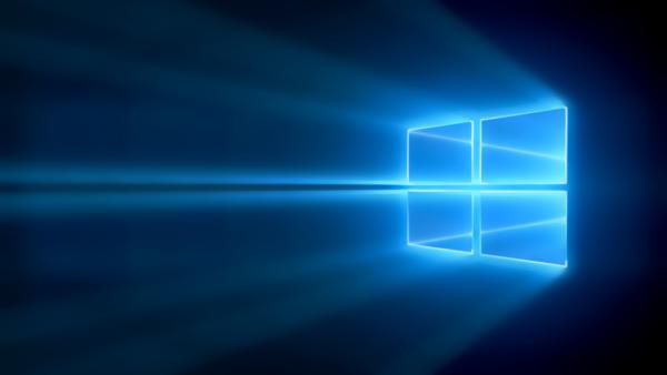 como-descargar-yomvi-pc-gratis-windows