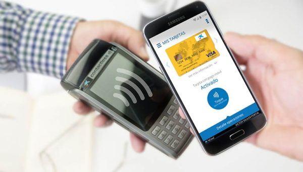 Teléfono atención al cliente CaixaBank Consumer