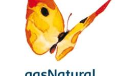 Teléfono gratuito de Gas Natural